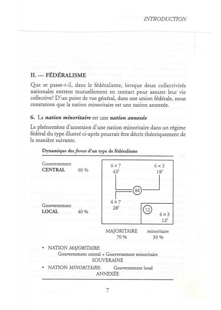 Vigile-427.p-7_Federalisme_Intro-H2nat