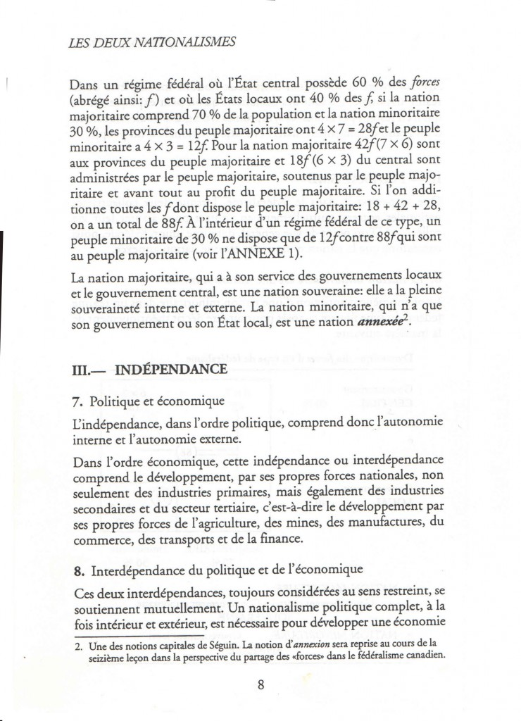 Vigile-427.p-8_Federalisme._Intro-H2nat