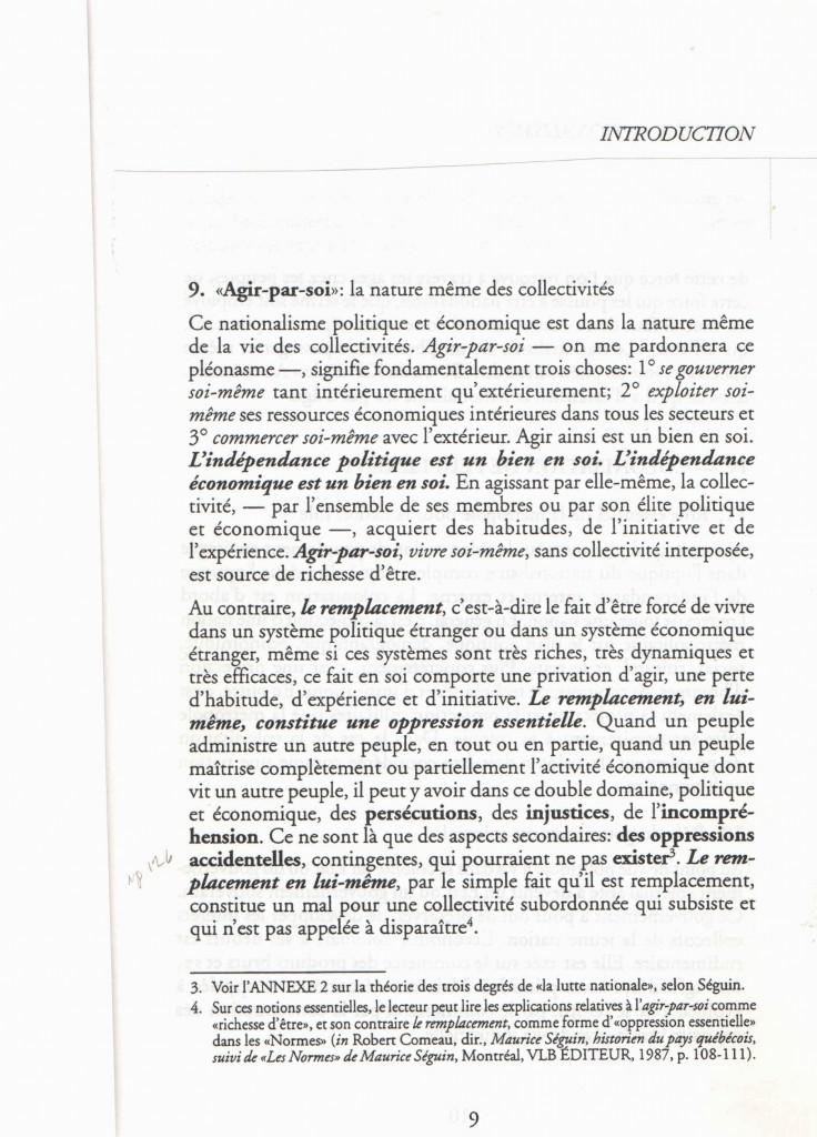 Vigile-427.p-9_Agir-par-soi_H2nat